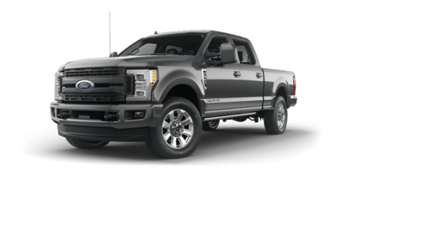 Kendall Ford Meridian >> New Ford F-350 Super Duty for Sale in Meridian, Idaho   Ford Truck   Kendall Ford